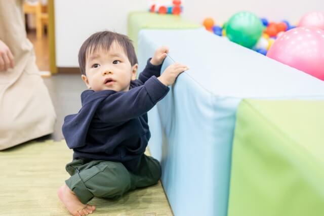 モンテッソーリ 幼稚園 願書・面接での触れ方